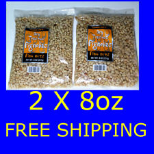 2x Trader Joe's @ Dry Toasted Pignolias Pine Nuts @ 2x 8oz/227g - BEST DEAL