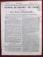 Charles Town 1813 USA Ohio New York Brésil Frégate La Constitution Munich Isère