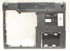 Base Inferior / Bottom base Fujitsu Siemens Amilo Li 1705    80-41114-80