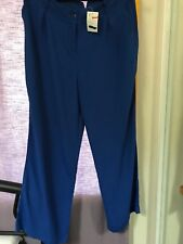 Rockmans Ladies Pants