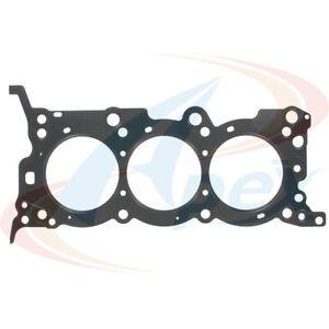Engine Cylinder Head Gasket Right Apex Automobile Parts AHG299R