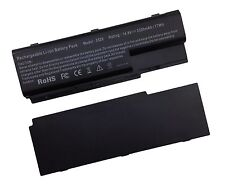 +14.8V Battery  Fr Acer Aspire 7720G 7720Z 7730 8920G 8930 5710 AS07B32 AS07B41