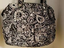 Ladies Bag by Thirty One