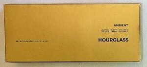 Hourglass Ambient Lighting Palette Volume II *NEW*
