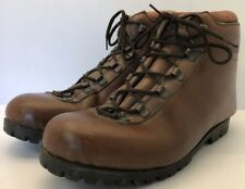 eeb461ddfeb Italy Hiking Boots In Women's Boots for sale | eBay