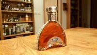 Rare Martel handmade  miniature , mignon, mini bottles,  50ml