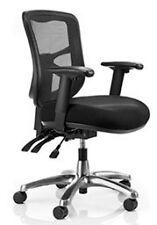 Buro Metro High Back Mesh Office Chair