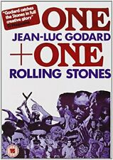 One  One Rolling Stones Sympathy For The Devil [DVD]
