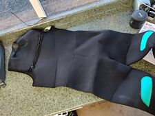New listing Wet Suit Size Xl Ca11587 | Best Offer! Brand New! One Day Shipping!
