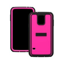 Trident Case Cyclops for Samsung Galaxy S5 - CY-SSGXS5-PK000 - Pink