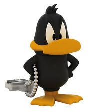 CLE USB EMTEC 4GO DAFFY DUCK / clef 4 go looney tunes titi bugs bunny yosemite