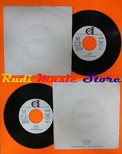 LP 45 7'' S.M.T. John 1980 italy PROMO DURIUM DE. 3158 JUPITER cd mc dvd