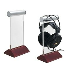 Audio-technica AT-HPS550 headphone stand ATHPS550
