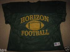Horizon HHS High School Football Jersey XL mens