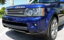 Range Rover Sport 2006-2009 To 2010-13 Supercharged Front End Conversion Package