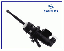 New *Genuine* SACHS Volkswagen Golf Mk5 1.4/1.6/2.0 03> Clutch Master Cylinder