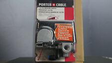 Porter Cable 155 PSI Pressure Switch Pressostat PXCM034-0184