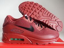 Nike Air Max 90 Hyperfuse Independence Day Red   Vices LTD.