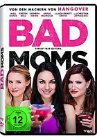 Bad Moms | DVD | Zustand gut