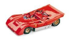Ferrari 312 PB Prototype 1971 1:43 1997 BRUMM