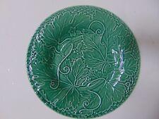 Portugal Pottery Ebay