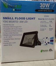 30W MAXLITE LED SMALL FLOOD LIGHT