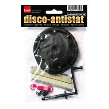 KNOSTI DISCO-ANTISTAT 2 (spare-kit) ricambi per macchina lavadischi 2a versione