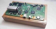 Epson Stylus Pro 4880 Main board