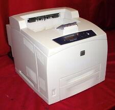 Xerox Phaser 4510 B&W Laser Printer, 45PPM, 1200x1200DPI, USB/Parallel Ports #3