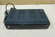 Triax tx10cl digital satellite receiver