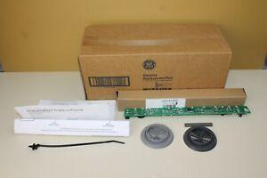 GE Dishwasher Interface Control Board Kit WD35X10395 Genuine OEM (Loc:IA1) NEW