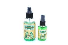 9,97€/100ml Miracle Fresh Geruchsstopp WC-Spray Evolution für Ihr WC 170ml Herb