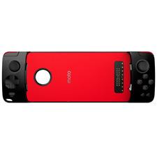 Motorola MOTO Mods Gamepad - Black - Lenovo PG38C01910 - NEU / OVP