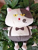 "New Splatoon 2 SP12 Judge-kun Plush 7"" Japan doll Stuffed Animal Plush Toy"