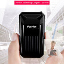 GPS CAR VEHICLE TRACKER GSM SUPER LONG BATTERY MAGNETIC Hidden Spy Real time