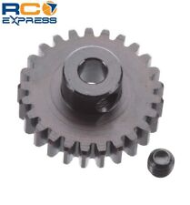 Tekno RC M5 Pinion Gear 25t MOD1 5mm bore TKR4185