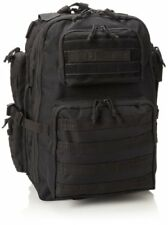 Tru-Spec Tour of Duty Gunny Backpack with Two Interior Multi-Function Pockets