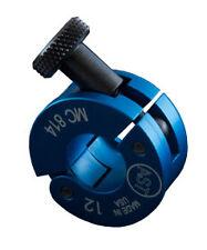 Assenmacher Mc814 Mini Cooper Fuel Line Tool