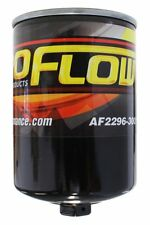 Aeroflow AF2296-3002 Oil Filter Fits Chev Long Z24 fits Holden Statesman HQ 5...