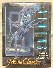 12''Model Horror Classic Predator Alien Action Figure Toy Movie Collectable Gift