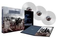 Pearl Jam-la colección de difusión de Pearl Jam Nuevo 3 X Lp