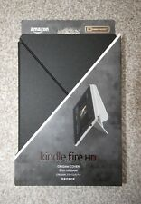 """Amazon Kindle Fire HD 7"""" Origami Cover"""