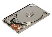 Toshiba 160GB Storage Capacity Internal Hard Disk Drives