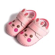 Baby girl prewalker shoes bunny 🐰super soft  and  super soft boots