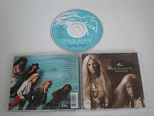 Nelson/After the Rain (DGC 7599-24290-2) CD Album