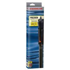 Marineland Precision Heater 200 watt