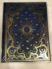 Celestial Journal (Diary, Notebook) (2014, Diary, Journal, Blank Book)
