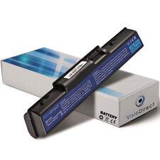 Batterie pour ordinateur portable Packard Bell EasyNote TJ65 4400mAh 11.1V