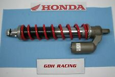 2008 TRX 450ER 450R RIGHT FRONT SHOCK 450 R * 06 - 14 450ER 1RS