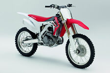 2014 HONDA CRF 450R MOTORCYCLE POSTER PRINT 24x36 HI RES